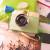 Diana Clone – Dreamer – World Toy Camera Day
