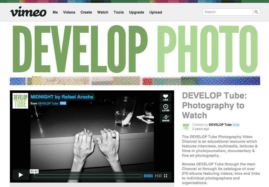 0ab602b150a8d DX Foto   Página 42 de 114   Fotografia analógica e dicas, câmeras ...